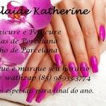 adelaide katherine