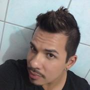 Marcos  Souza