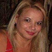 Arlene Ferreira