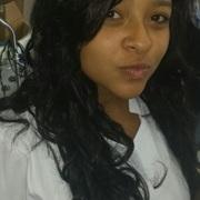 Thayna Correia de Souza Portugal