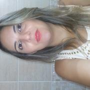 Rosely  Alves
