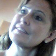 Angela Caño