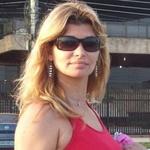 Elisabeth Galdy