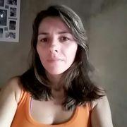 Antonia Railde Andrade Almeida