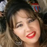 Fernanda Castro Almeida