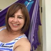 Adelita Duarte