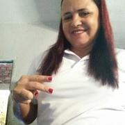 Gildete Freitas