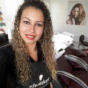 Marielle Oliveira