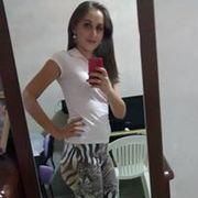 Kátia Dallacqua