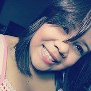 Gisele Silva