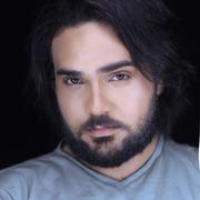 Christian Marccelo