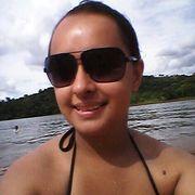 Amanda Muniz