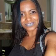 Jaqueline Miranda do Nascimento