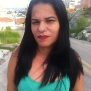 Marilene  Santos
