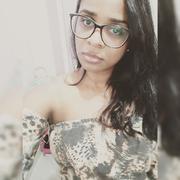 Helia Nunes