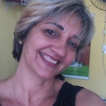 Geiza Nunes