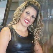 Rinele Pereira