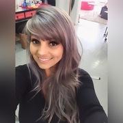 Maira  Bernardes