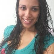 Edcleia Santana