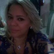 Clecia Monteiro
