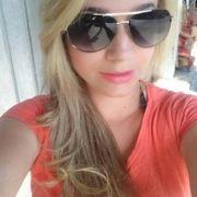 Dayane Flores Costa