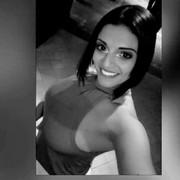 Cristiane Alves