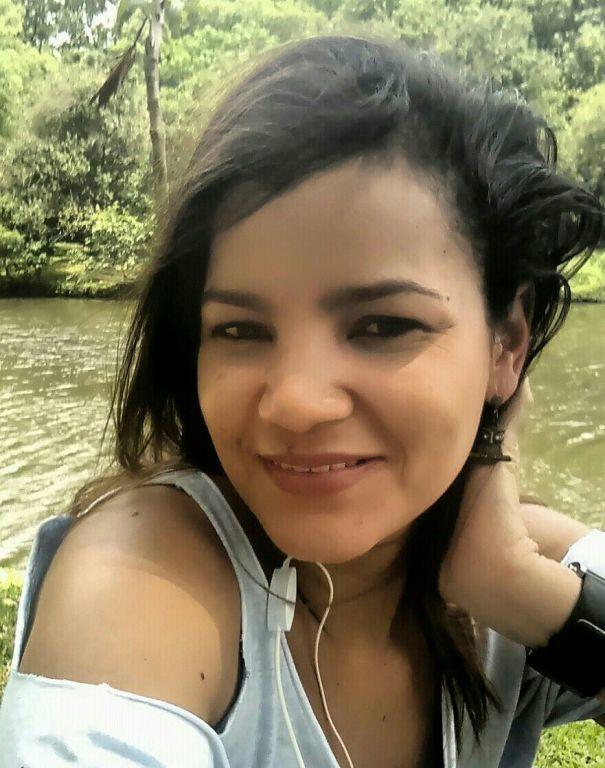 Pattricia Barros