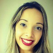 Mileny  Souza Macedo