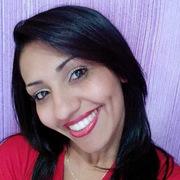Jaiane Vieira