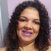 Marlene Gomes