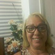 Maria Jose de Souza