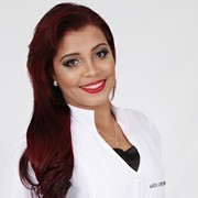 Marcia Christina  De jesus Neves