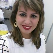 Ana  Sevalho