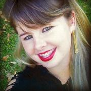 Jessica Constantino