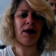 Rosilene Mello da silva Miranda