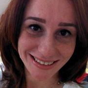Gisele  Moreno