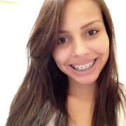 Jéssica Ferreira Batista