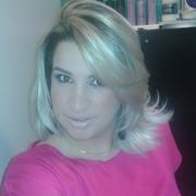 Patricia Cristo