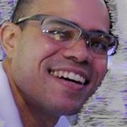 Bruno Costa Leite