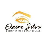 Elaine Silva