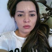 Naiara Muniz