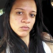 Claudia Baptista