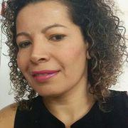 Helenice Gomes
