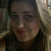 Nayara Salvi