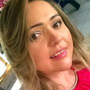 Adriana Cardoso de Oliveira