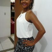 iolaza  Martins