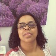 Jani Ana da Silva