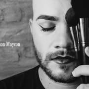 Maycon  Peterson