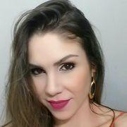 Andreza Souza de Andrade