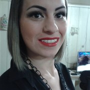 Ane Santos